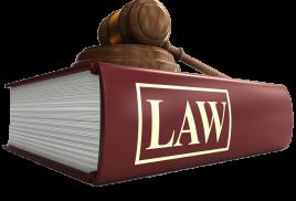 Поправка в УПК РФ: оправданных и не лишенных свободы осужденных предлагают освобождать сразу в зале суда