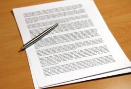 ФСБ отказалась сотрудничать с СКР при расследовании дела против коллег