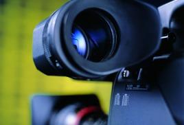 МВД отменило приказ о запрете вести съемку на объектах органов полиции